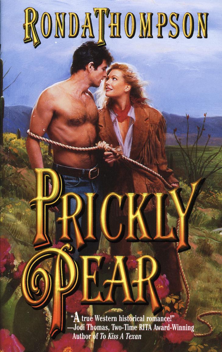 prickly_pear_book