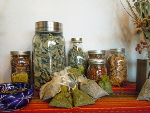 jars_and_bags