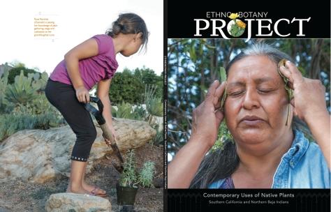Ethnobotany Project Cover 100 dpi