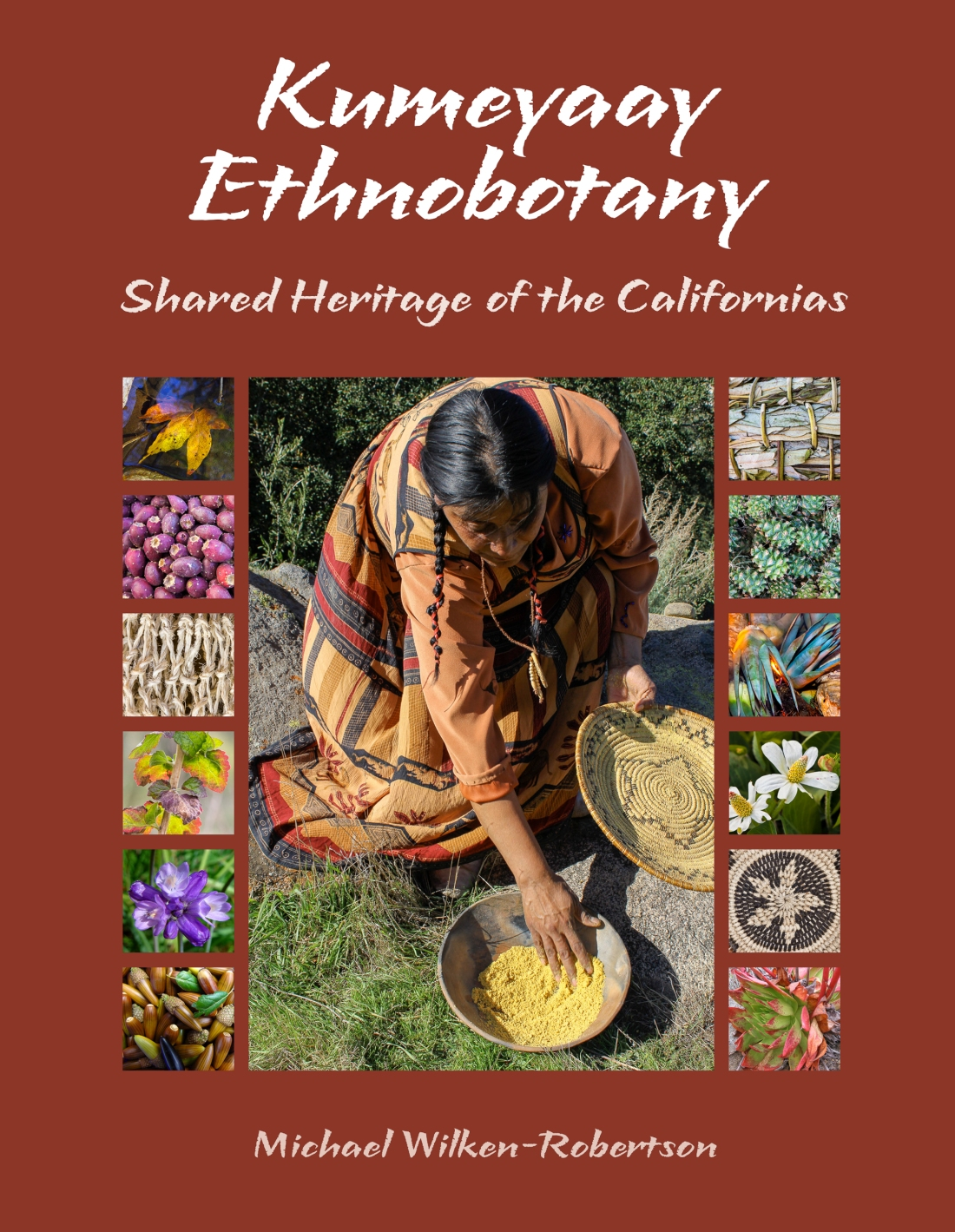 Ethnobotany.cover.w_flaps_FINAL