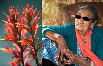 Teodora Cuero and Paintbrush,jpg